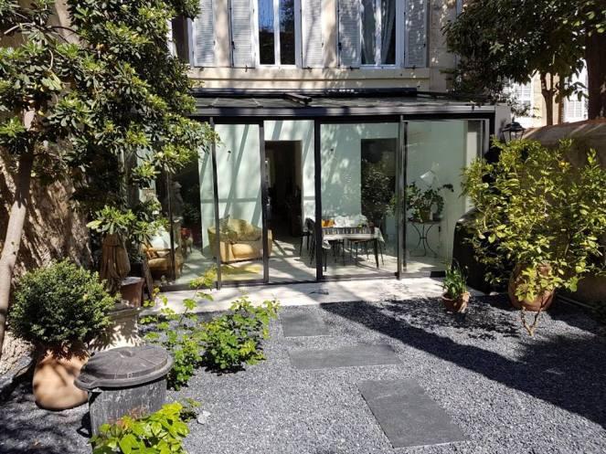 veranda Musso 1
