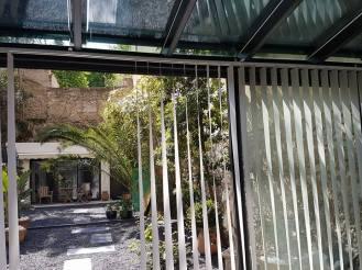 veranda Musso 2