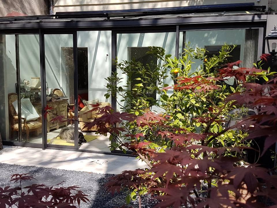 veranda Musso 4
